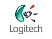 Колонки Logitech