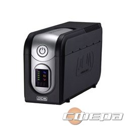 ИБП UPS PowerCom IMD-825AP - фото 2660403