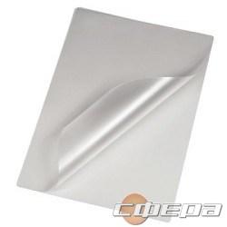 Пленка для ламинирования Office Kit Пленка PLP10023 (216х303,75 мик, 100 шт.) - фото 2671956