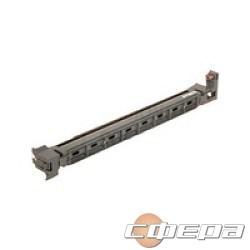 Опция MC-320 коротрон 302J093092/302J093093 для FS-2020/3920/4020 - фото 2678224