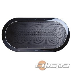 Гарнитура Jabra 7810-109 Спикерфон Jabra SPEAK 810 MS(7810-109) - фото 2710719