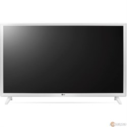 "Телевизор LG 32"" 32LK519BPLC белый HD READY/50Hz/DVB-T2/DVB-C/DVB-S2/USB (RUS) - фото 2755636"