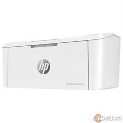 Принтер HP LaserJet Pro M15a  W2G50A - фото 2807586