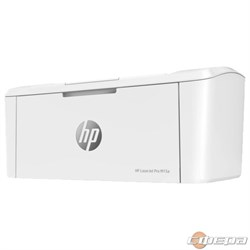 Принтер HP LaserJet Pro M15a ( W2G50A) A4, 600dpi, 18ppm, 16Mb, USB - фото 2807586