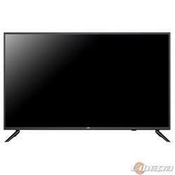 "Телевизор JVC 32""  LT-32M380 черный 1366x768, DVB-C, DVB-T, DVB-T2,  Слот CI/PCMCIA,  Яркость 300 Кд/м?,  Контрастность  4000:1, Угол обзора 160*150, Телетекст, 2 HDMI - фото 2838285"
