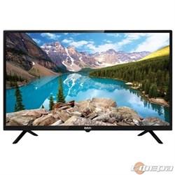 """Телевизор BBK 32"""" 32LEM-1050/TS2C черный HD READY/50Hz/DVB-T2/DVB-C/DVB-S2/USB (RUS) - фото 2844908"""