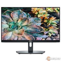 """Монитор LCD Dell 21.5"""" SE2219H черный IPS 1920x1080 16:9 250cd 178гр/178гр HDMI D-Sub 2219-2651 - фото 2868335"""