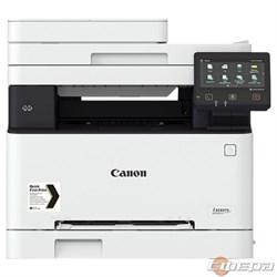 Принтер Canon i-SENSYS MF645Cx (3102C032) копир-цветной принтер-сканер, A4, 1200x1200dpi, WiFi, LAN - фото 2909245