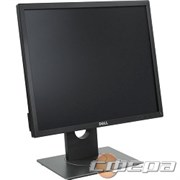 "Монитор LCD Dell 19"" P1917S черный IPS LED 1280x1024 6ms 5:4 250cd 178гр/178гр D-Sub HDMI DisplayPort (1917-4503)"
