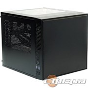 Корпус Case Tt Suppressor F1 CA-1E6-00S1WN-00 miniITX / no PSU